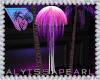 Let's Dance Jellyfish