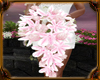 Wedding Flowers Pink