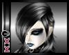 ~Karmyx8/Metal Hair~