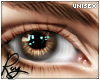 Uni-Derivable Eyes