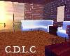 C.D.L.C BrickLoft