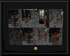 Inmates On Camera