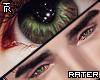 яs Sage Eyes.