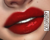C| Lips 1 - Zell