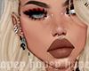 custom | skink