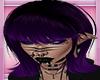 ❤ Ulivilea Purple