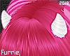 f| Furry Horns