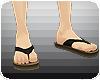 'Deidara Young Sandals