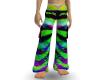 Rave Pants