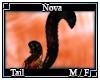 Nova Tail