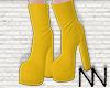 NN - Amarillo Boots