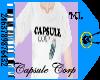 ʍɭe Capsule Corp
