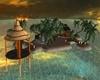 (J0) Island Mahesh