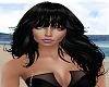 Black Hair 4u