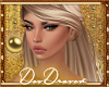 DD| Reese Sand