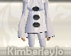 Pierrot Outfit