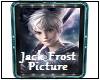Jack Frost Picture 1