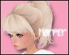 Thorne 8 Blonde