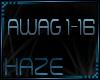 Rawstyle- Always Angry