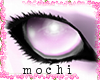 {MOCHI}-Strawberry Eyes-
