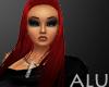 [ALU] Avril Red