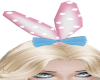 Child Easter Playset Ear