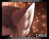 :0: Choco Ears v3