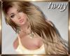 Stella Blonde
