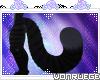 ℛ» Noir Tail v1