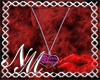 ~NM Queen Blueyez