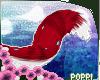 ♡Gio Tails v1♡