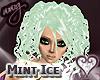 [wwg] Tina- ICE mint