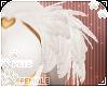 [Pets] Evy | shldr tuft