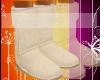 [X]Snow Boots