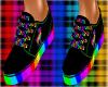 Aries Sneakers(F)