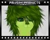 [P] Peridot Hair M V2