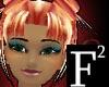 F2 Bad Girl 070