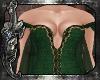 *E* Castle Gown V3