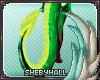 (S) Lisa Tail 3
