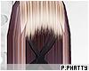 ღ Wig Hanger