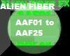 Alien FIber FX (25)