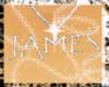 (Sp) James #2 {M}