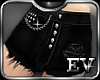EV Decay Shorts Black