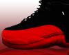 Shoes LatinaBlood