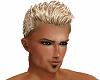 (K)  animated eli  blond