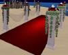 ~TQ~wedding carpet