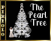 The Pearl Tree