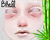 B! Morphine Head .:MH:.