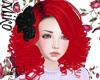 nissa red2