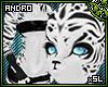 [xSL] Syberia Skin Andro